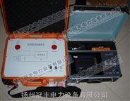 扬州冠丰路灯电缆故障测试仪大量供应