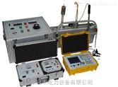 智能型电缆故障测试仪大量库存低价销售