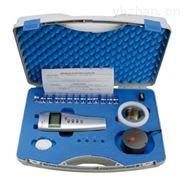 罗卓尼克HP23-AW-A-SET-40水活度仪套装