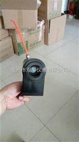 JTCIF500精密检测JTCIF500在线式红外线测温仪