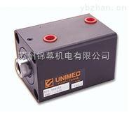 进口台湾UNIMEC油缸