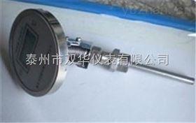 WSS-403S热套式双金属温度计