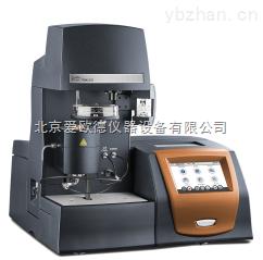 Discovery TGA 55-熱重分析儀 同步熱檢測儀