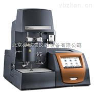 热重分析仪 同步热检测仪