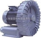RB係列全風環形高壓風機