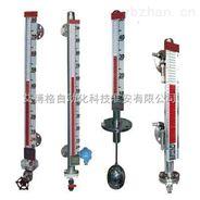 测量废水用什么液位计