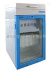 YM-8000等比例水质采样器