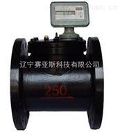 高压电子水表SYS-LCG-SD
