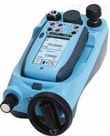 DPI 620GE 德鲁克先进模块化压力校验仪