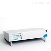 PACE5000模块化压力控制器校验仪
