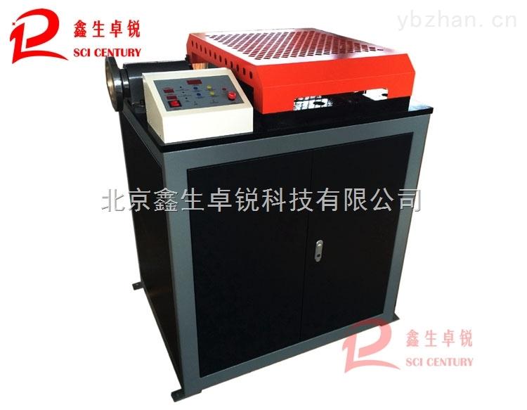 鑫生卓銳品牌GW-40A型鋼筋彎曲試驗機價格