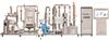 JY-QJC-001大气环境监测与治理技术综合实训平台