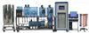 JY-SJC-001水环境监测与治理技术实验/开发平台