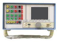 HY4300微机继电保护测试装置