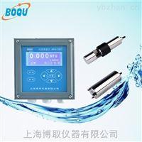 污水處理 水中清澈度監測 在線濁度儀設備