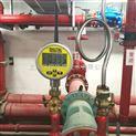无线数字压力表(电源型)MD-S280G-P2