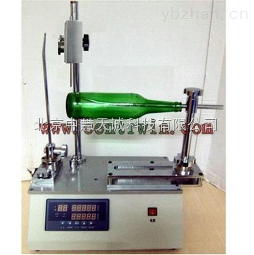 ZH7802型玻璃瓶電子測厚儀