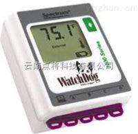 WatchDog 1225空气温度记录仪