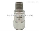 315A-10-LF低频率响应加速度传感器