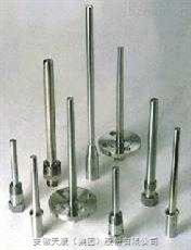 安徽热电偶专用安装套管