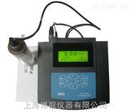 多介质多量程浓度测量 便携/台式酸碱浓度计