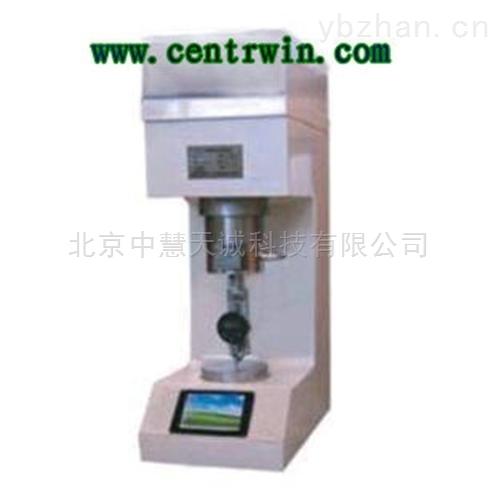 ZH7252型塑料球壓痕硬度計