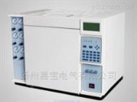 RSYSP-3000油色谱分析仪