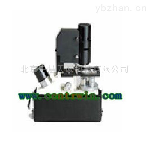 ZH7174型超小型生物显微镜/便携式显微镜