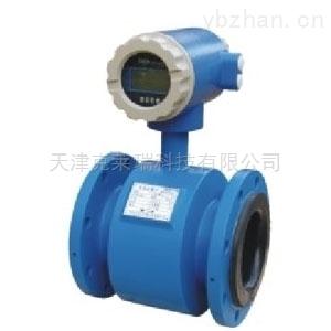 DN50卫生型电磁流量计现货