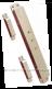 安科瑞防火门监控系统一体式监控模块