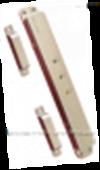 AFRD-CB2(YT)安科瑞防火门监控系统一体式监控模块