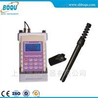 手持式溶氧儀 攜帶方便 測量直接