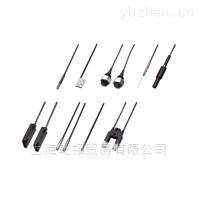 EE-SX672,日本OMRON光纤传感器技术特性