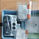 哈希PCII手持式余氯分析仪5870000