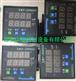 SF807温度开关SF-WSD,US-06油水隔离器