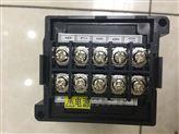 SZD-A調節儀SZD-B,JYJ-60壓力校驗器HZ-6