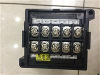 PG-5A高斯计SG-3D,SF-WSD温度调节仪