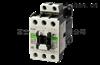 SC系列交流接觸器TK系列熱過載繼電器