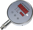 BPK150智能壓力控制器