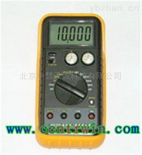 ZH6828型回路校驗儀