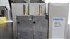 费斯托MFH-5-1/2-S介质真空电磁阀德国进口