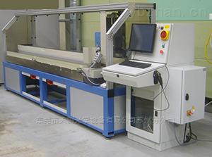 Itaca_C-100 长轴杆回转体综合测量仪