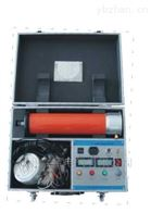 ZGF高压直流发生器