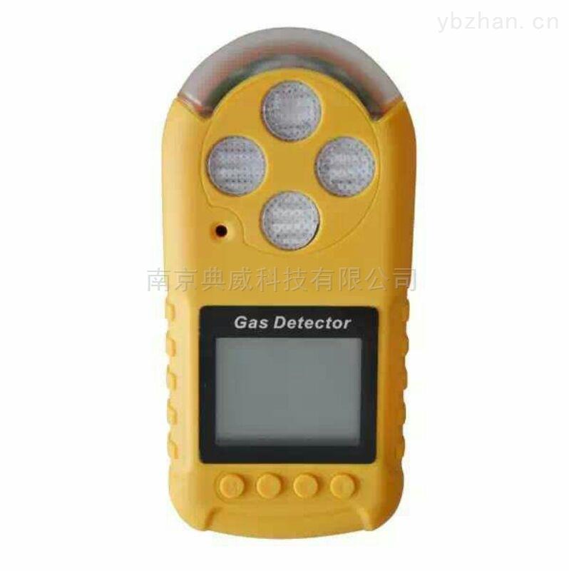 BX80-一氧化碳檢測儀價格