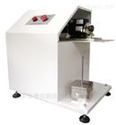 M-200橡胶塑料摩擦磨损试验机