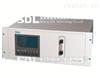 MODEL 1080-TC 熱導分析儀