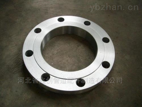 DN100-2000-304不銹鋼法蘭高壓法蘭大口徑對焊法蘭