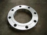 304不锈钢法兰高压法兰大口径对焊法兰