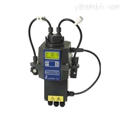 MicroTOL2/20053-美國HF Scientific TOL2/20053流通式濁度儀
