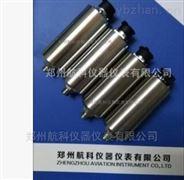 SZ-4/SZ-5/SZ-6/SZ-6C/SZ-6I磁电式振动速度传感器 CD-6、ST-3